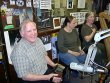 Live at WPKN