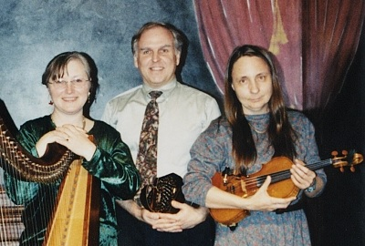 Wild Notes in February 2000